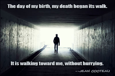 death_quote_5